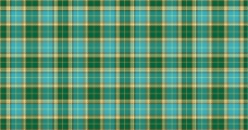 绿格子 格子布图片