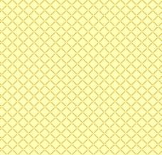 淡黄色底纹图片