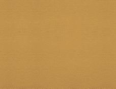 麻袋纹理图片