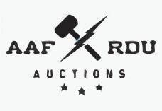 铁锤logo图片