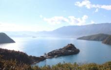 美丽的半岛风光图片