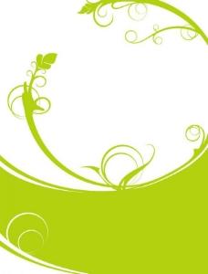花纹 曲线 背景图片