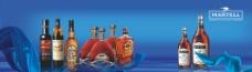 XO洋酒图片