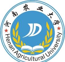 河南农业大学图片