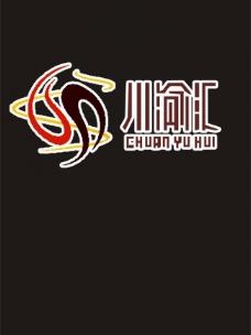 川渝汇logo图片
