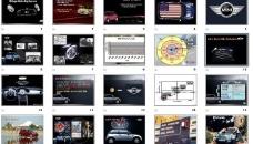 企业广告策划图片