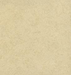 墙纸底纹图片
