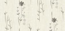 现代壁纸纹理贴图图片