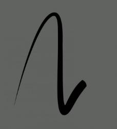 动态线条视频素材图片