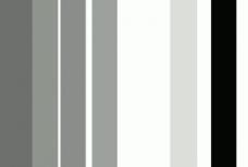 动态光线视频素材图片
