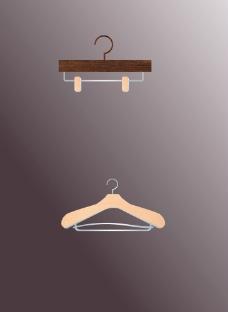 家具用品图片