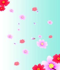 花纹移门图片