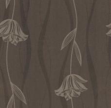 现代花纹壁纸图片
