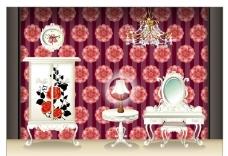 家居装饰图片