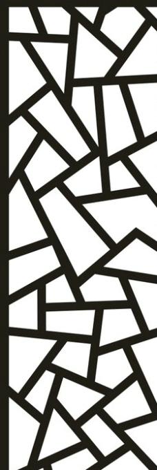 八折团花折法步骤