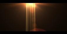 动态光线光效视频素材图片