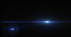 動態光效視頻素材