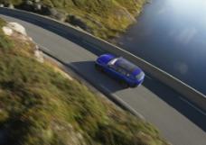 捷豹CX17图片