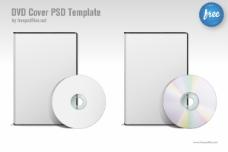 企业光盘封面设计