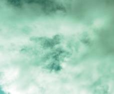 风的天空图像