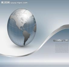 科技背景圖片