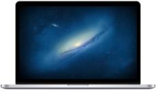 MAC苹果电脑图片下载