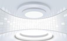 室内空间 环境 背景图片