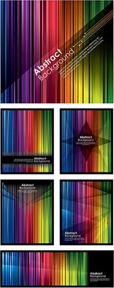 麦团网_麦麦义工团图片_广告背景_底纹边框-图行天下素材网