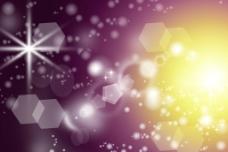 科技素材 高光素材图片