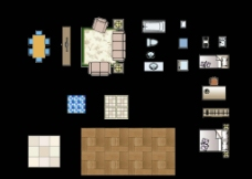 家具汇图片
