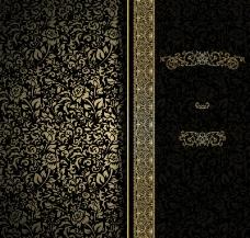 歐式花紋 歐式 古典圖片