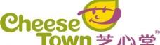 芝心堂logo图片
