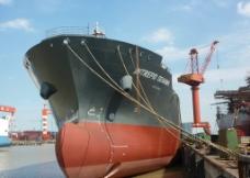 造船厂图片