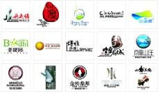 房地产logo集(9)