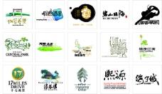 房地产logo集(3)