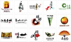 房地产logo集(4)