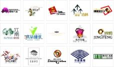 房地产logo集(13)