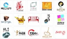 房地产logo集(14)
