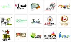 房地产logo集(15)